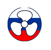 Федерация водно-моторного спорта России
